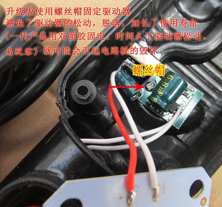 汽修工作灯机床维修灯应急灯led磁铁照明灯超亮工具灯新款
