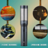 EAROBE D1 stage performance campus chorus microphone interview long-distance recording instrument condenser microphone