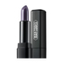 Left and right color men's lipstick natural lipstick nude color is not easy to discolor lip gloss long-lasting color change student lip balm
