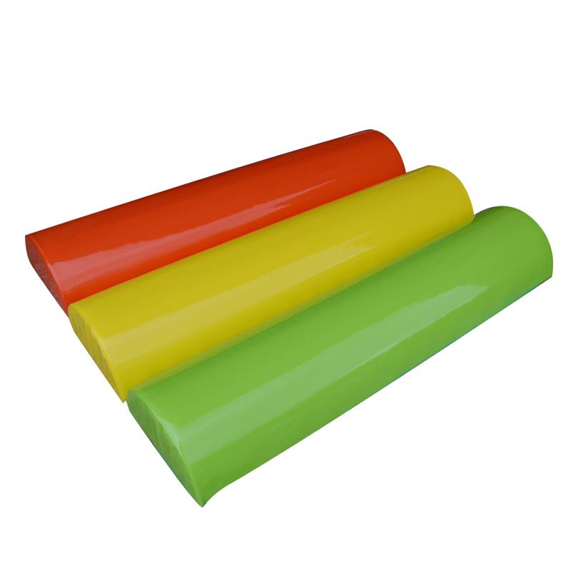 淘气堡配件 彩虹梯 儿童爬梯 爬爬梯儿童乐园室内游乐设备 半圆梯