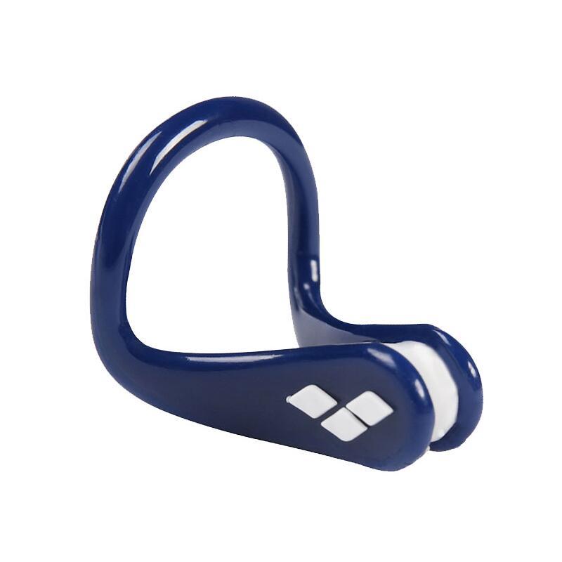 Arena阿瑞娜游泳鼻夾耳塞 兒童成人跳水潛水防水舒適鼻甲游泳裝備