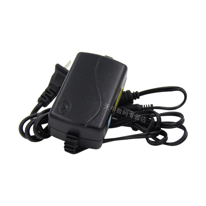 粤港 12V 1.25A POE 监控 路由器 猫 扫描仪 12V1250MA电源适配器 监控摄像头12V 猫 路由器等12V1250MA