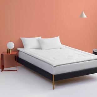 【大朴】A类棉花床垫抗菌全棉床褥子榻榻米
