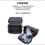 Jinzhongge Mavericks U1 / UM / U + / US Front Wall Bag Electric Car Front Bag Storage Box Storage Box Accessories