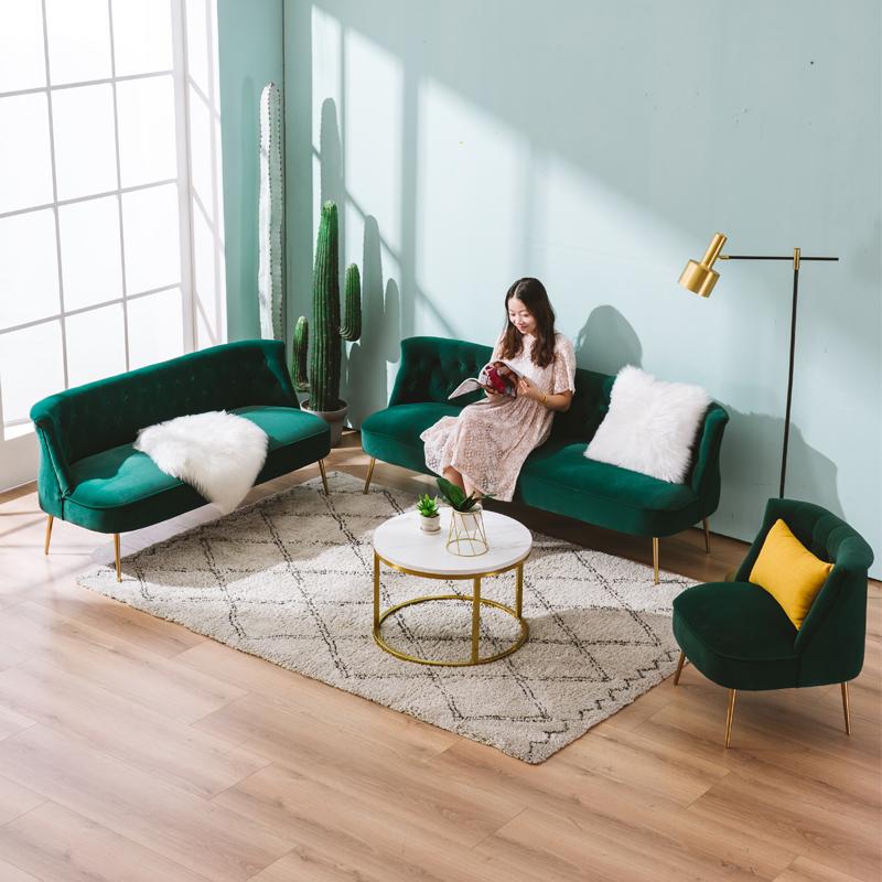 爱尚妮私沙发质量使用评测,不看就亏大了