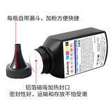 Imported brother toner MFC7360 7380 7480 7470D DCP7057 7080D 7180dn 7880dn printer toner TN1035 universal powder