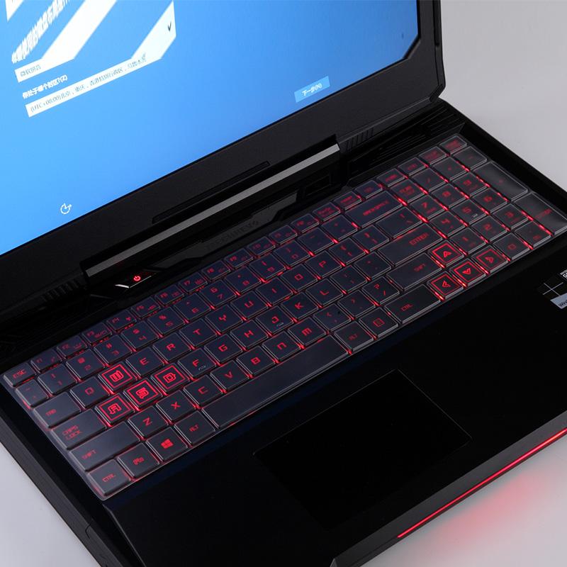 机械革命x6s电脑x6ti/x7ti深海泰坦x1x2x3键盘z1保护z2 air-G贴膜 x8ti笔记本s1 Pro深海X9Ti-R幽灵k1