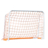 World Cup small frame kindergarten children and adolescents foldable home indoor football goal 3 people 4 portable