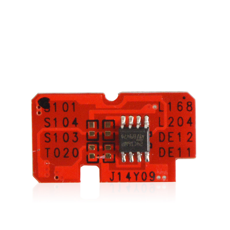 HL适用三星MLT-D111芯片SL-M2021W M2071W 2070FH 2071HW硒鼓芯片