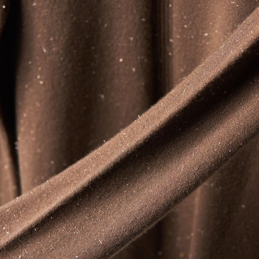 LC059 纯色打底针织衫 6028