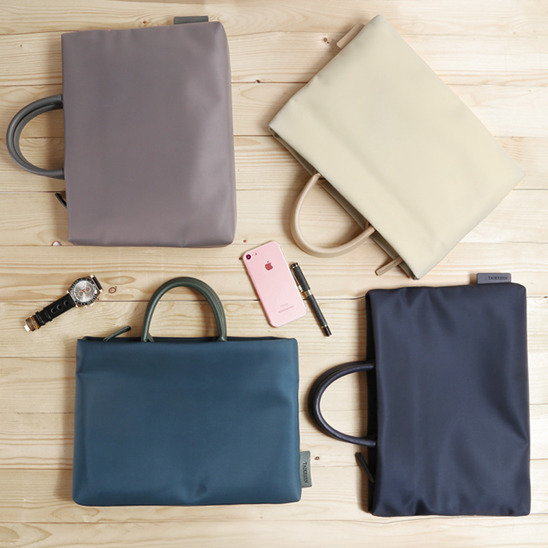华为MateBook exd笔记本11电脑12平板保护套13手提包14男女15.6寸
