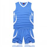 XL sleeveless vest summer track suit jogging suits young men loose absorbent, breathable basketball clothes custom