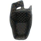 Mavericks electric car N1N1S modified accessories N1N1S seat barrel liner liner seat cushion under seat liner