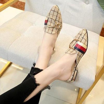 20 雪地靴女冬季新款内增高防滑短靴保暖加绒短筒厚底棉鞋女靴