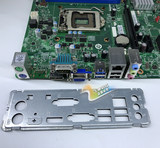 The new Lenovo M73 IH81M VER: 1.0 H81 motherboard T4900V M4500 M4550 3T7169