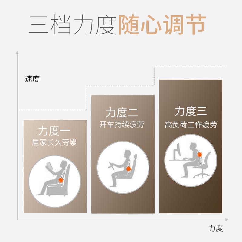 电动按摩椅全自动家用全身多功能小型豪华沙发新款按摩器
