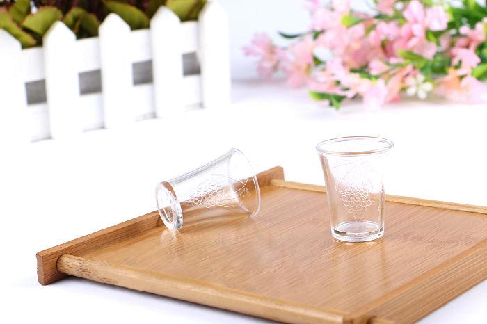 基督教圣餐用具圣餐用品不锈钢圣餐盘72孔+72个塑料圣杯 包邮