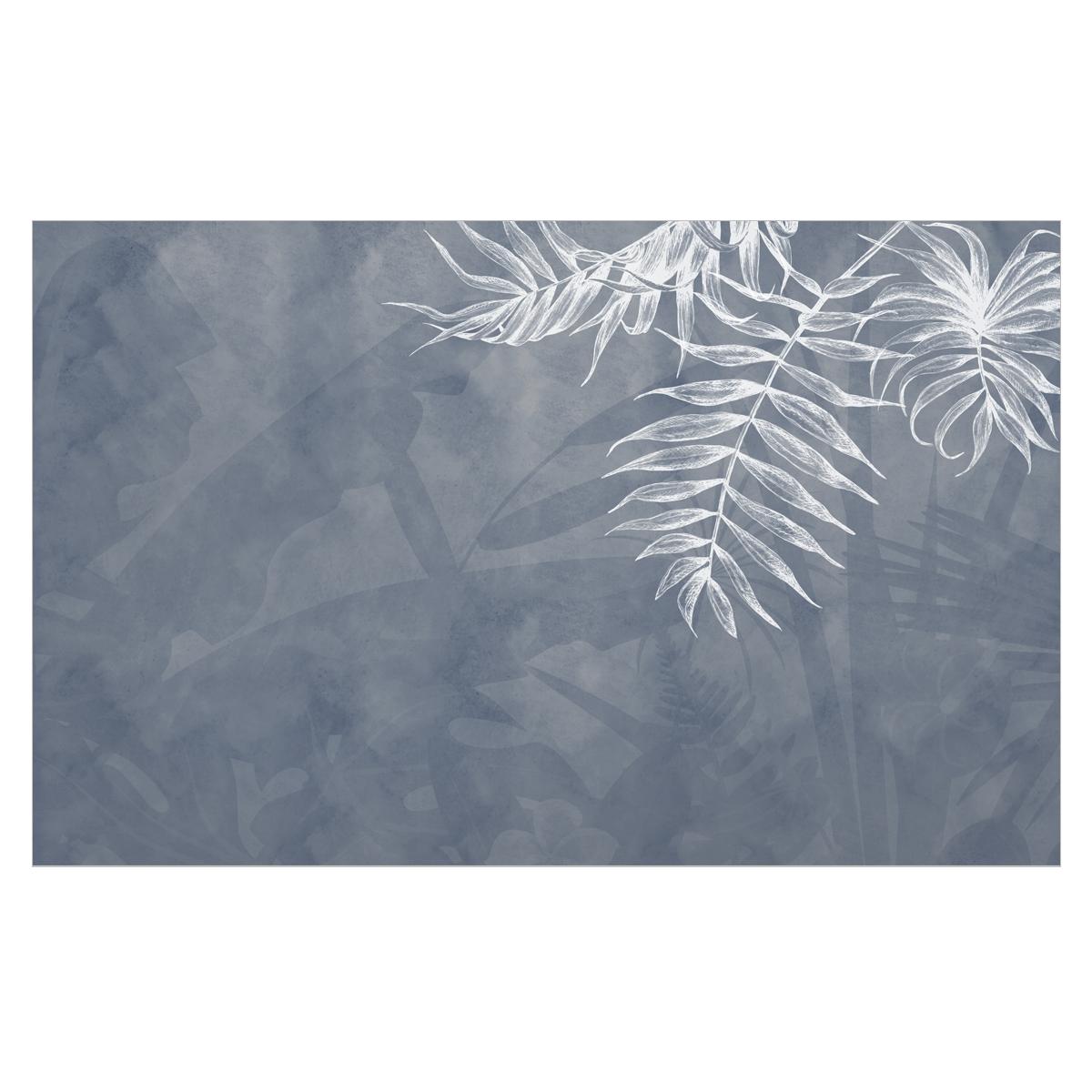 壁布现代简约墙布背景墙无缝全屋高档卧室客厅电视墙墙纸北欧风格