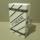 红酒盒木盒双支装红酒箱葡萄酒木箱红酒礼盒包装盒实木质木盒定制 mini 4