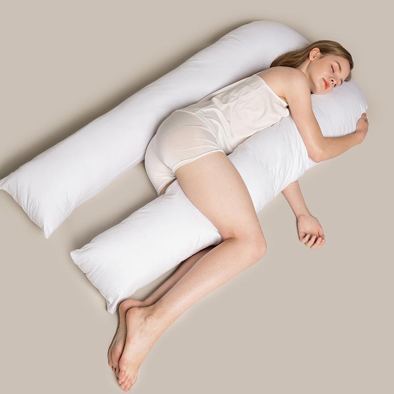 孕妇枕孕妇u型枕多功能孕妇枕孕妇护腰侧睡卧枕托腹枕孕妇枕头