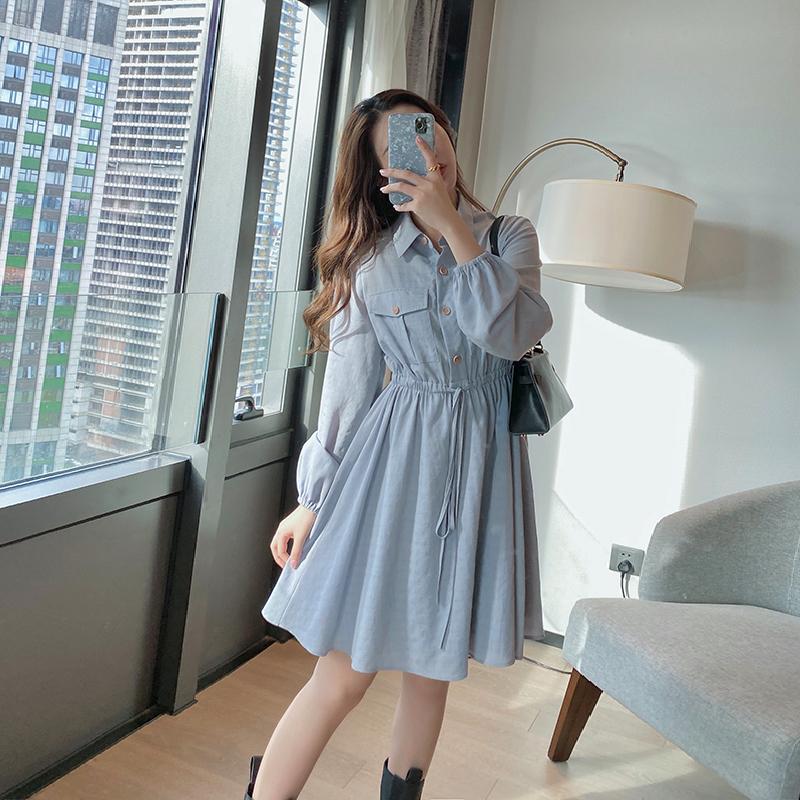0年新款女高端连衣裙