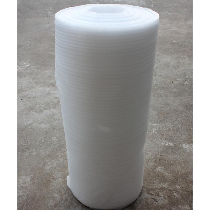 全新EPE珍珠棉100cm宽 防震包装膜重3斤珍珠棉全国包邮批发