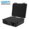 塑料箱多功能工具箱SMRITI传承防护箱GD205仪器设备防潮包装箱
