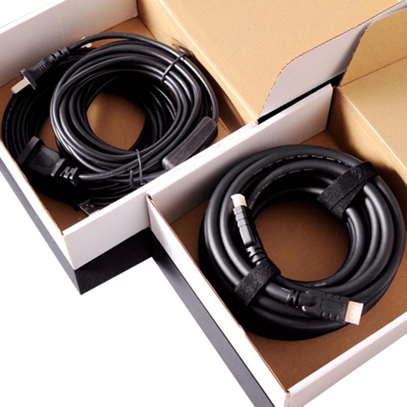HTC VIVE串流盒延長線HTCVIVE HDMI延長線USB主機串流盒三合一線