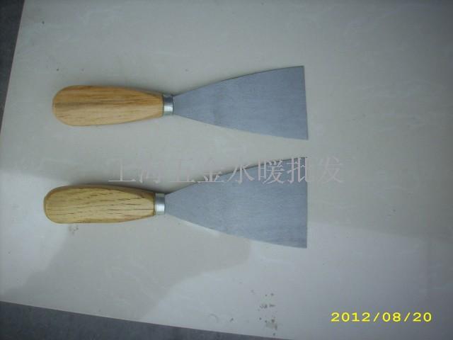 油灰刀1寸--5寸 铲刀 油灰刀 批刀清洁刀