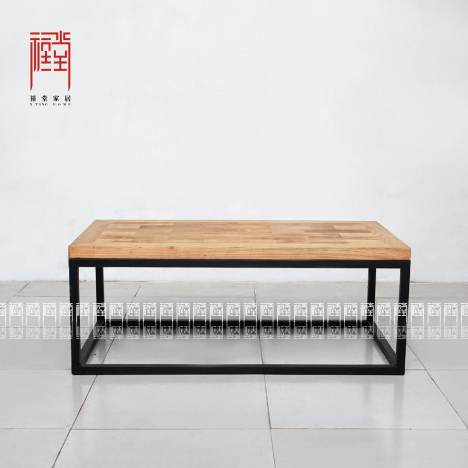 Jubilee Hall Minimalist Elm Furniture Minimalist Modern Furniture Tea Table  Desk Home Office With Tea Table Coffee Table Square Coffee Table A Few