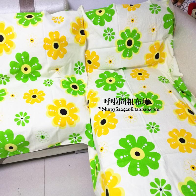 全盖防滑布艺印花沙发巾买一送一夏季简约组合沙发