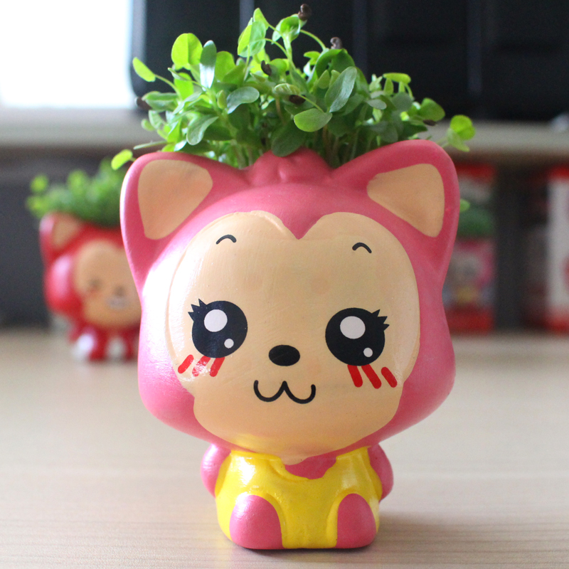 Buy Creative Gifts Children Birthday Gifts Small Gifts To Send His