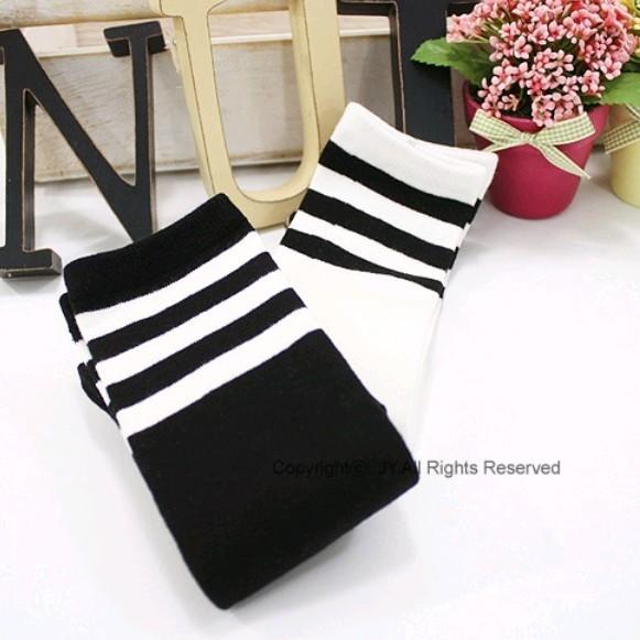 伊思秀兒童棉襪子男童中筒襪男童經典款禮服襪演出禮服襪