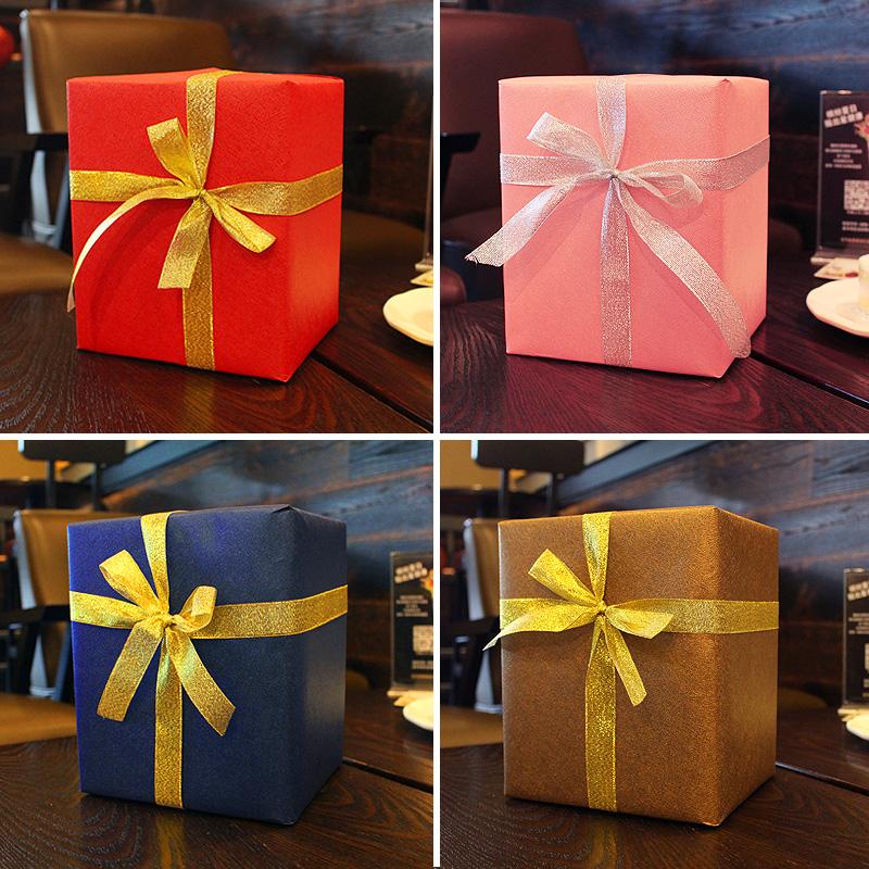 音乐盒 八音盒 旋转木马儿童精品木质男女生生日创意 情人节礼物