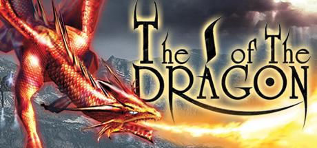 喜加一 Steam游戏 龙之勇者 The I of the Dragon 龙 全