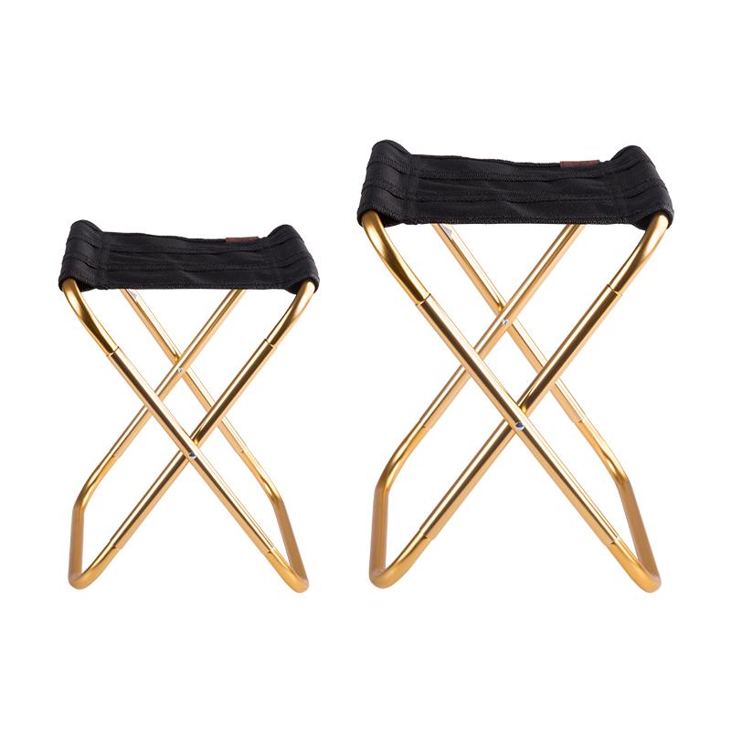 户外休闲折叠椅子小板凳便携钓鱼椅写生春运无座神器马扎沙滩露营