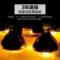 奥普浴霸壁挂式灯暖浴室卫生间集成吊顶取暖防水防爆灯泡家用5007