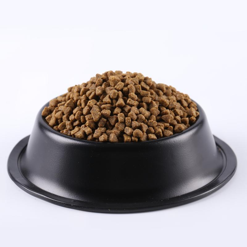 LIVE德国进口猫粮益生菌成猫猫粮营养猫饭成猫专用增肥发腮2公斤优惠券