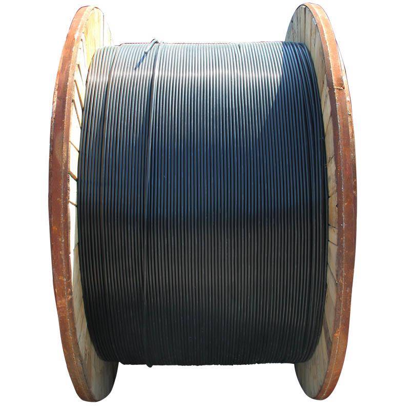 大唐保镖GYXTW53大唐 单模 8芯 重铠 光缆 光纤光缆 光纤线