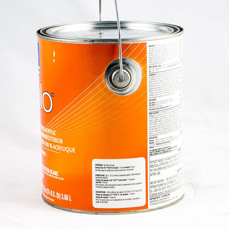 宣伟进口超古投影仪幕布漆内墙屏幕白墙油漆投影纳米投影漆乳胶漆