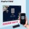 艾拍宝无线HDMI投屏器同屏器4K手机连电视投影仪车载高清5G传输同频转换器airplay安卓苹果影音显示魔投神器