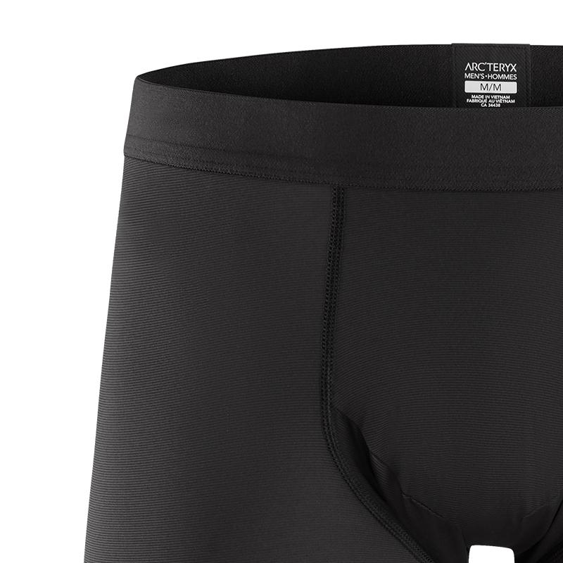 内层短裤 SL Phase 男子 始祖鸟 TERYX ARC