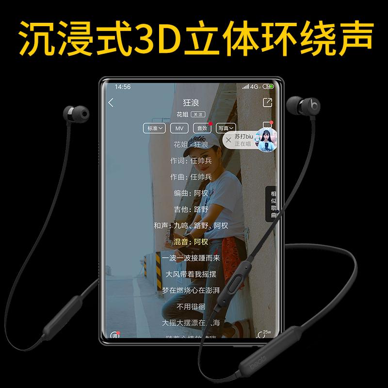 通话手机二合一送小米鼠华为耳机吃鸡王者 4G 寸三星屏智能 12 新款全网通超薄平板电脑安卓 2019 游戏平板 T1 韩众