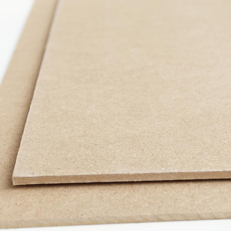 德丽斯板材15mm中密度板E1级隔音板音响板橱柜板材可定做贴面板