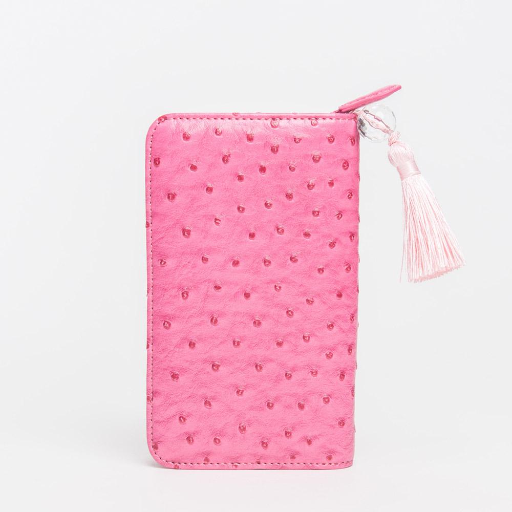 日本进口广岛钩针编织工具玫瑰TER001棉线牛奶线婴儿中粗线针套装