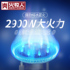 Fire Shepherd cassette stove outdoor windproof portable card magnetic stove household stove picnic gas gas stove gas stove