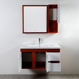 箭牌洗漱台洗脸 洗手盆组合卫浴柜卫生间浴室柜洗手池 面盆柜简约