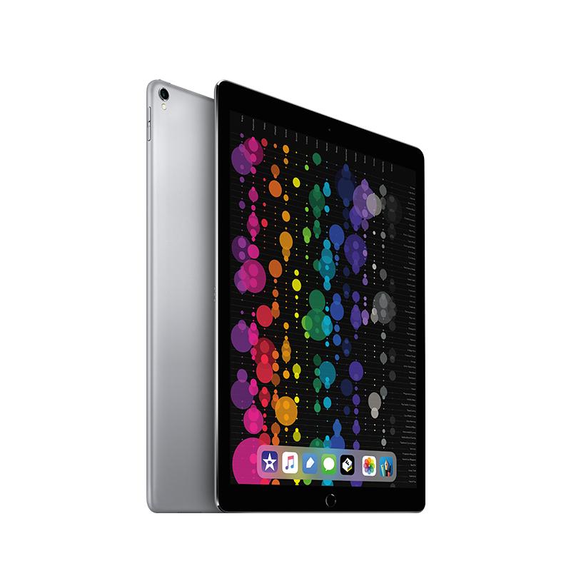 平板電腦 Pro iPad 英寸 12.9 蘋果 Apple 預售 11 雙