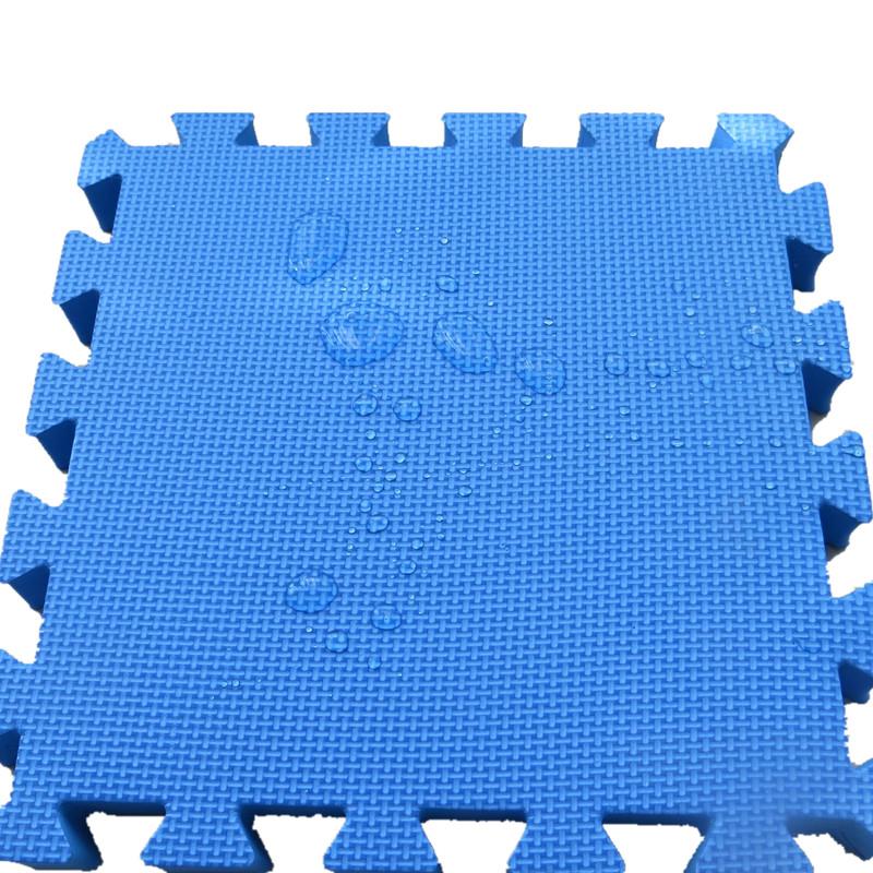 包邮宝宝爬行垫拼接泡沫地垫儿童卧室加厚冬季地板隔凉垫防摔垫子