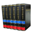 The Chinese Encyclopedia The essence of 16 volumes and 6 volumes Introducing the basic knowledge of ancient and modern Chinese and foreign subjects and fields. Encyclopedia Comprehensive encyclopedia China Encyclopedia Publishing House
